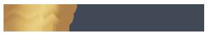 logo_Aquarius-Karwia-mini